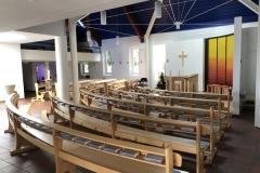 Esens_StWillehad_Kirche4