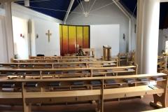 Esens_StWillehad_Kirche7