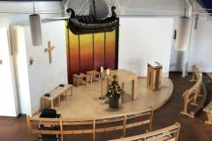 Esens_StWillehad_Kirche9