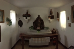 Freigericht_Helgenhaeuschen_Altar2