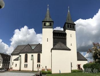 Freigericht_StAnna_Kirche1