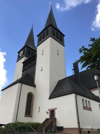 Freigericht_StAnna_Kirche2