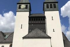 Freigericht_StAnna_Kirche3