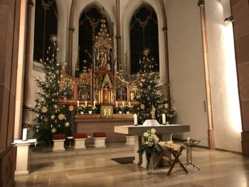 Freigericht_StMarkus_Altar2