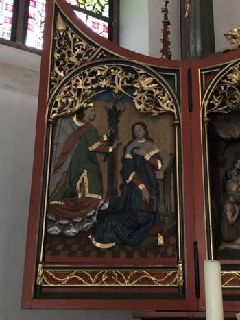 Freigericht_StMarkus_Altar3