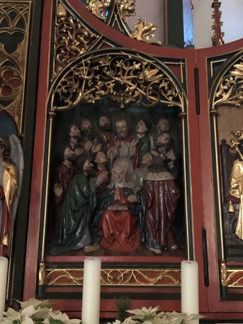 Freigericht_StMarkus_Altar4
