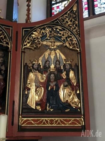 Freigericht_StMarkus_Altar5