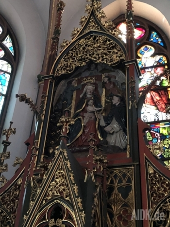 Freigericht_StMarkus_Altar6