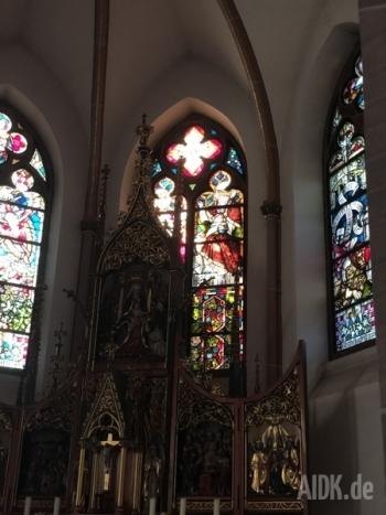 Freigericht_StMarkus_Kirche10