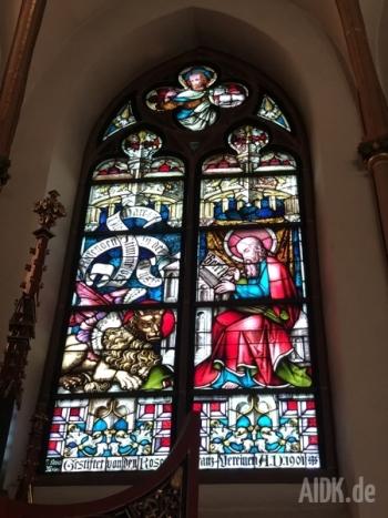 Freigericht_StMarkus_Kirche12