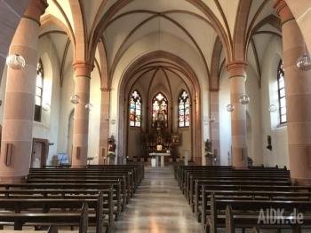 Freigericht_StMarkus_Kirche14