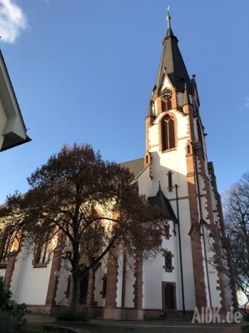 Freigericht_StMarkus_Kirche15