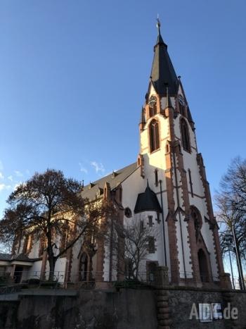 Freigericht_StMarkus_Kirche16