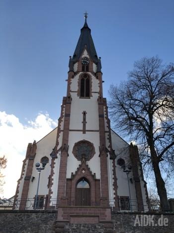 Freigericht_StMarkus_Kirche17
