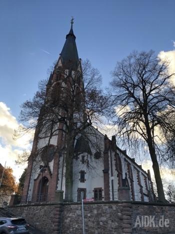 Freigericht_StMarkus_Kirche18