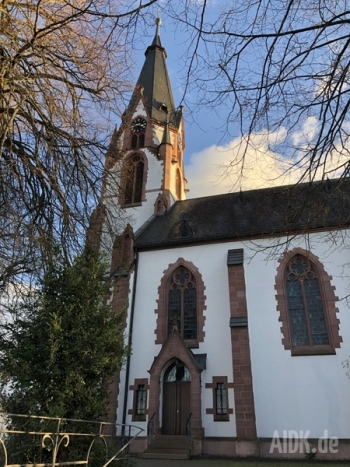 Freigericht_StMarkus_Kirche19