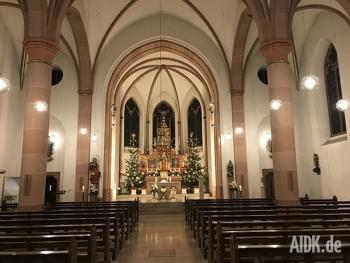 Freigericht_StMarkus_Kirche3