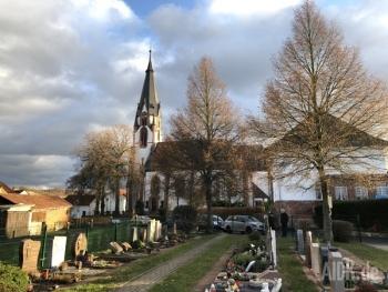 Freigericht_StMarkus_Kirche5
