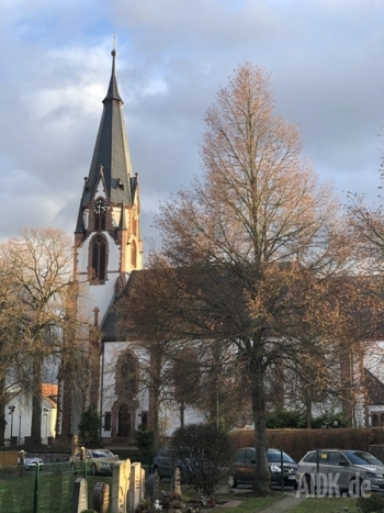 Freigericht_StMarkus_Kirche6