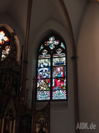Freigericht_StMarkus_Kirche8