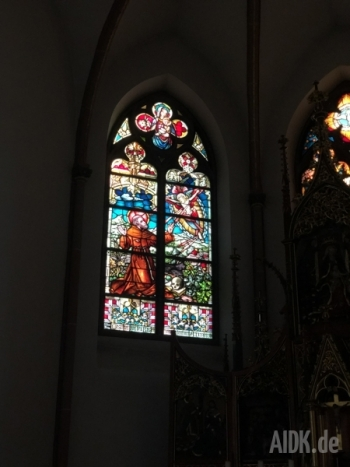 Freigericht_StMarkus_Kirche9