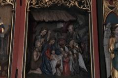 Freigericht_StMarkus_Altar7