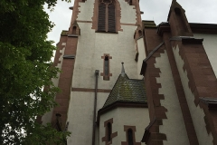 Freigericht_StMarkus_Kirche1