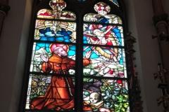 Freigericht_StMarkus_Kirche11