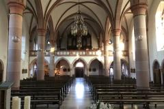 Freigericht_StMarkus_Kirche13