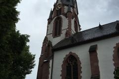 Freigericht_StMarkus_Kirche2