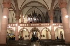 Freigericht_StMarkus_Kirche4