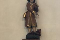 Freigericht_StMarkus_Kirche7