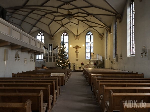 Freudenstadt_Stadtkirche_Kirche4