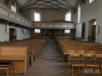 Freudenstadt_Stadtkirche_Kirche2