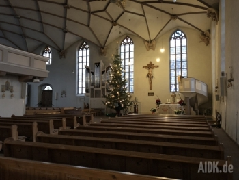 Freudenstadt_Stadtkirche_Kirche3