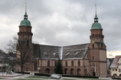 Freudenstadt_Stadtkirche_Kirche1