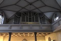 Freudenstadt_Stadtkirche_Kirche5