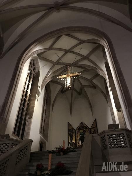 Fulda_AbteiZurHlMaria_Kreuz1