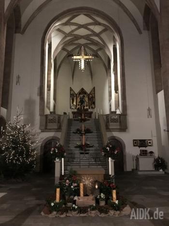 Fulda_AbteiZurHlMaria_Kirche