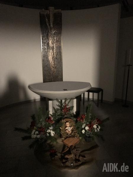 Fulda_BeichtkapelleFrauenberg_Altar1