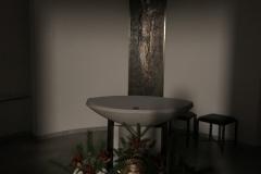 Fulda_BeichtkapelleFrauenberg_Altar2