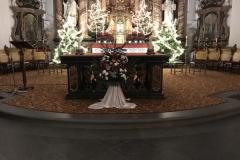 Fulda_KlosterkircheFrauenberg_Altar1