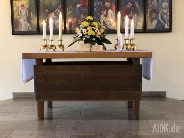 Fulda_Lutherkirche_Altar1