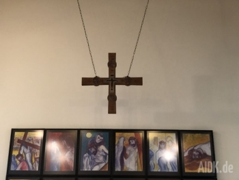 Fulda_Lutherkirche_Kreuz