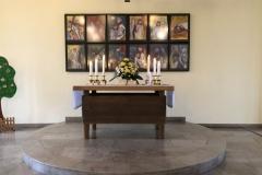 Fulda_Lutherkirche_Altar2