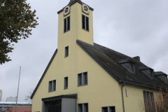 Fulda_Lutherkirche_Kirche