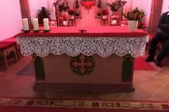 Fulda_Severikirche_Altar1