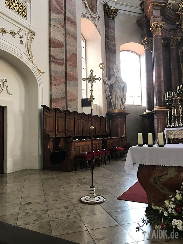Fulda_StBlasius_Kreuz