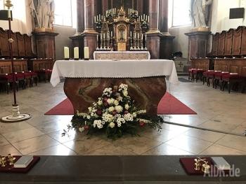 Fulda_StBlasius_Altar