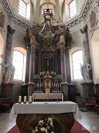 Fulda_StBlasius_Tabernakel